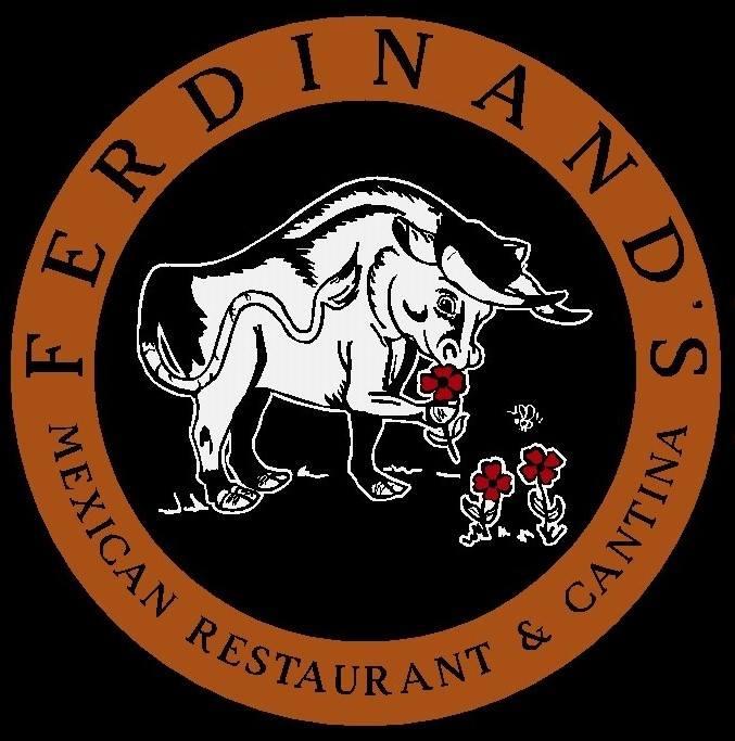 Ferdinands Mexican Restaurant