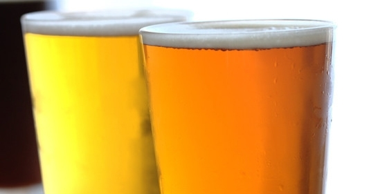 northern michigan craft beer