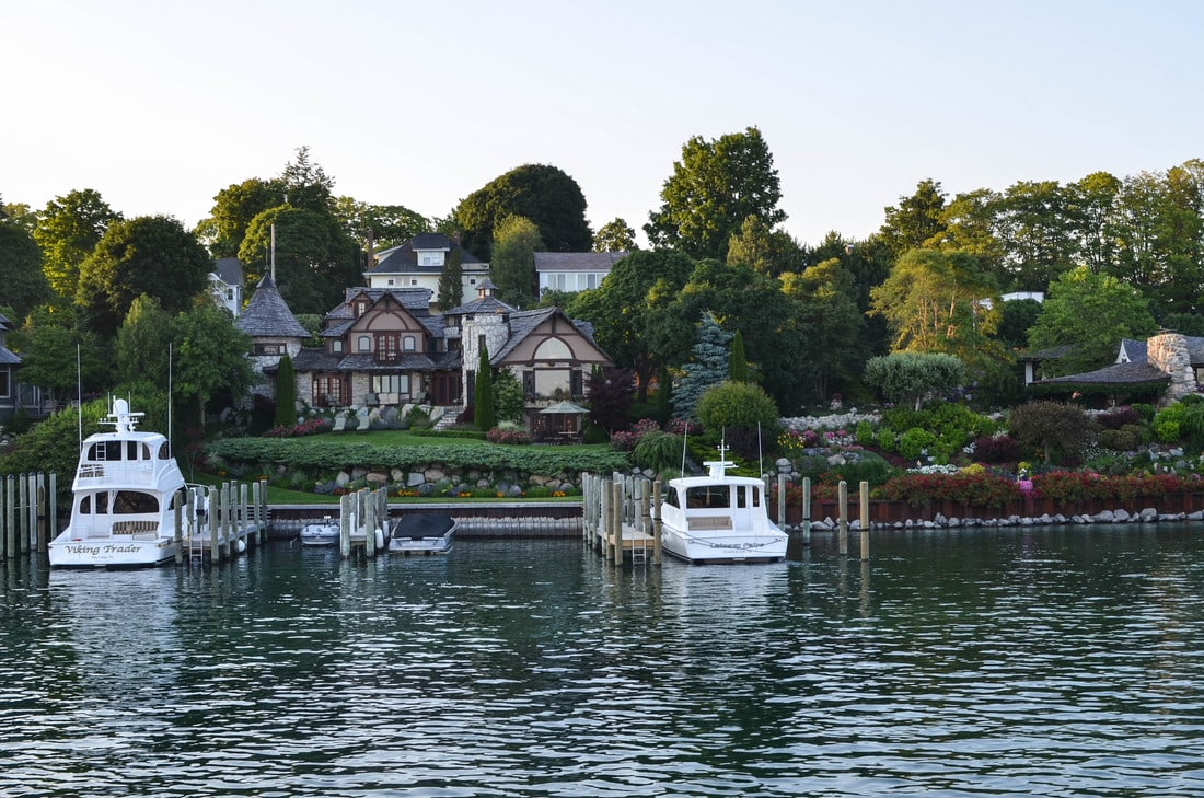 charlevoix county housing options mynorth
