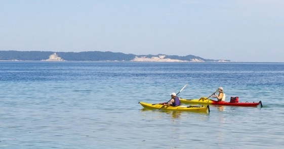 things to do in leelanau