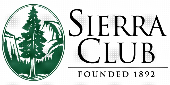 Sierra Club Lawsuit Targets Massive Oil Pipeline