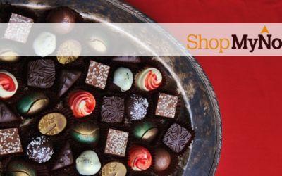 11 Michigan-Inspired Valentine's Day Gifts on ShopMyNorth