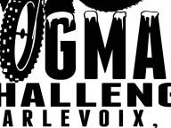 DOGMAN CHALLENGE LOGO_2013