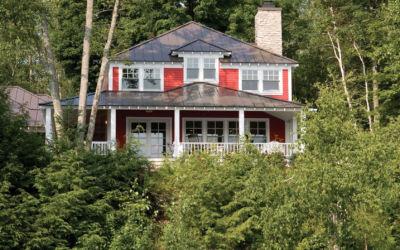 Emmet County Housing Options