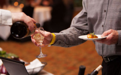 Grand Traverse Resort & Spa in Traverse City to Host WOMP