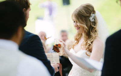 Your Northern Michigan Wedding: 16 Ideas