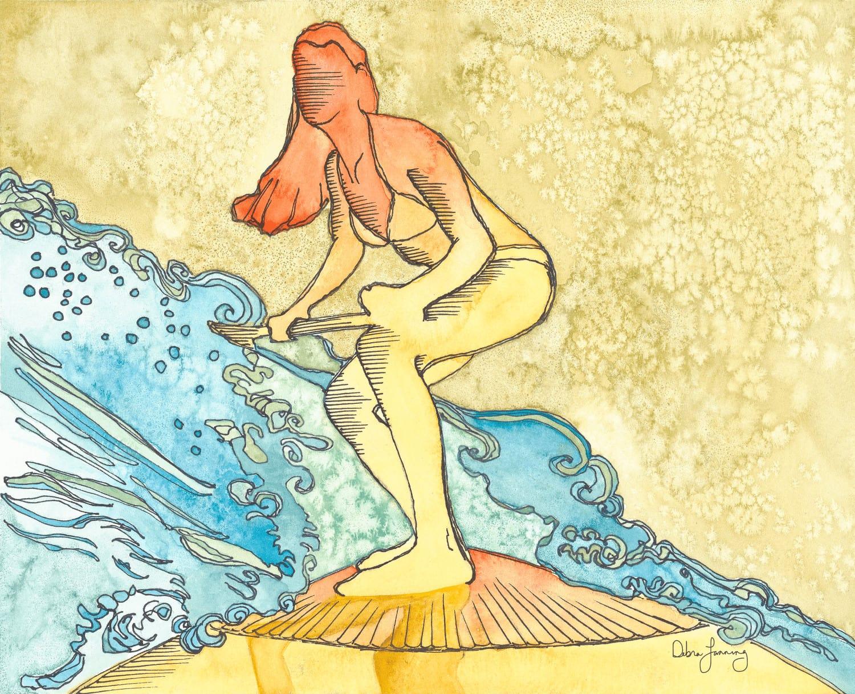 soul-surfer-debra-lanning