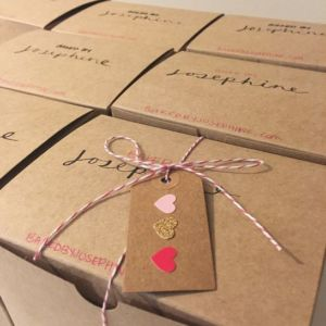 vday-boxes