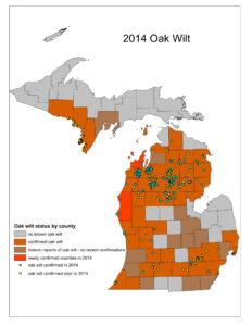 Oak+Wilt+Map+2014-1