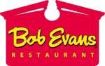 Bob Evans~2015