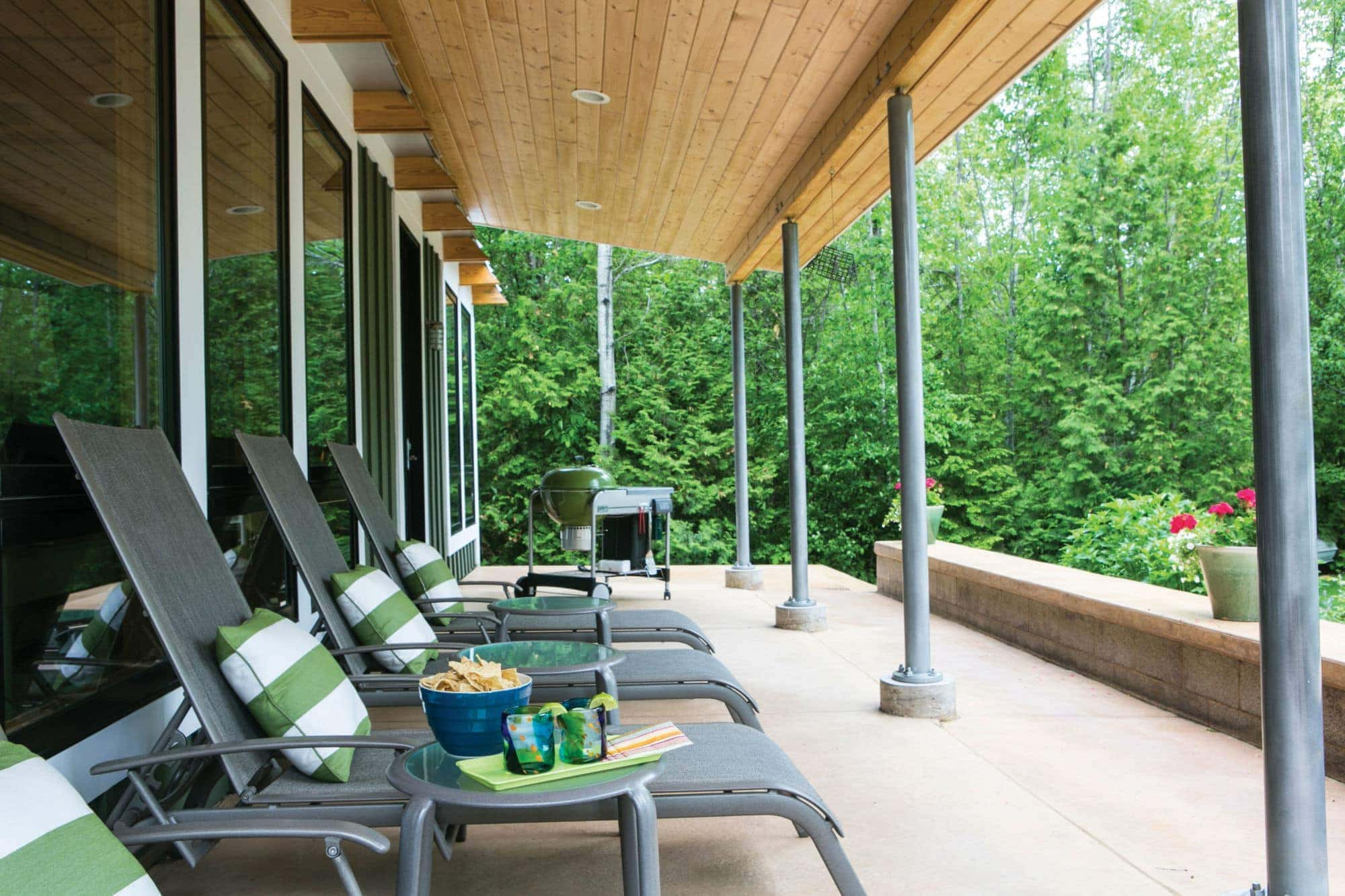city com cottage rent villas place for mynorth in glen traverse cottages craft
