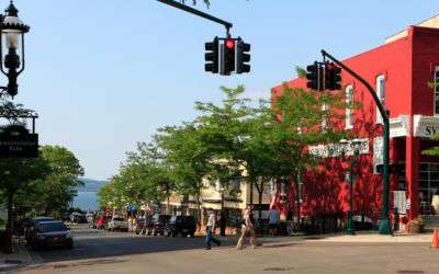 Red Hot Best Places to Eat in the Petoskey Area