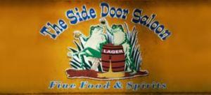 Side Door Saloon