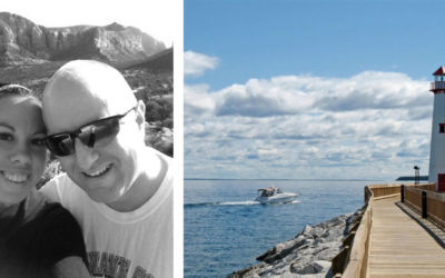 MyNorth Announces Mackinac Island Vacation Winner
