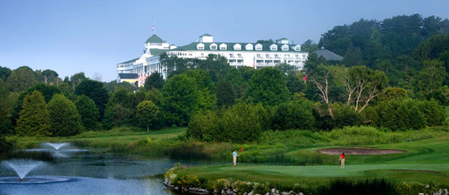 hotel-over-golf-course1