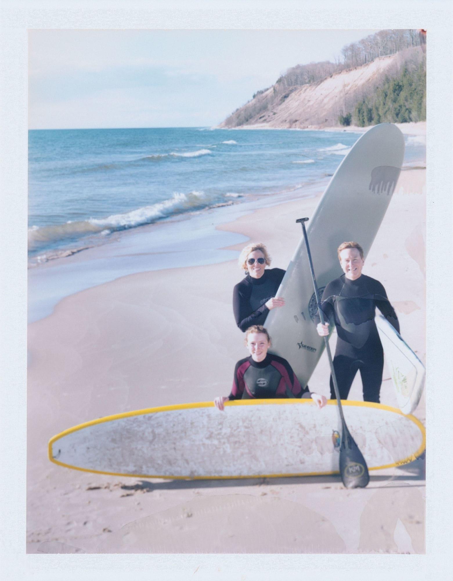 surf-4fnl