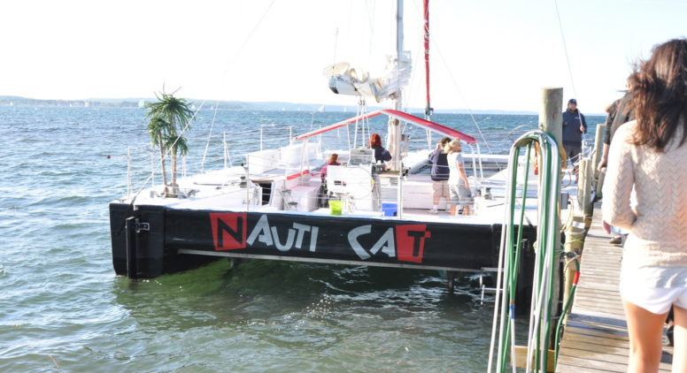 Top 10 Boat Excursions in Northern Michigan