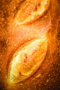 Crooked Tree Breadworks