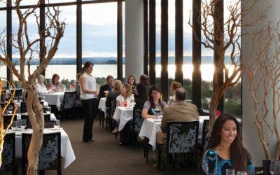 Northern Michigan Restaurants Serving 2015 Thanksgiving Dinner