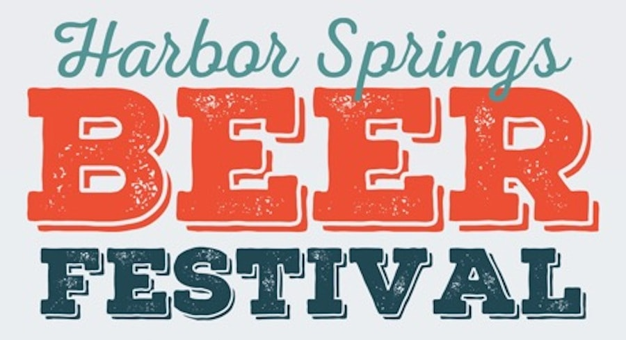 Harbor Springs Beer Festival