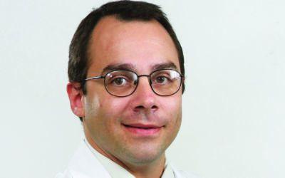 McLaren Northern Michigan Fights Childhood Obesity