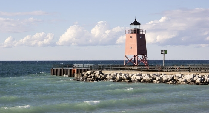 Live, Work, Play in Charlevoix County