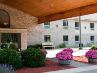 All Seasons Hotel & Resort of Kalkaska