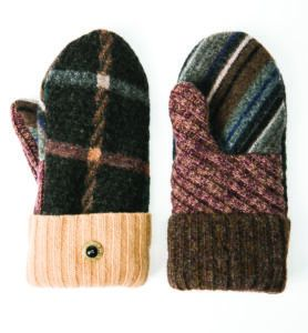 snow day gear