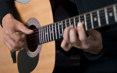 This Week's LIVE Northern Michigan Music Entertainment