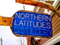 Northern Latitudes