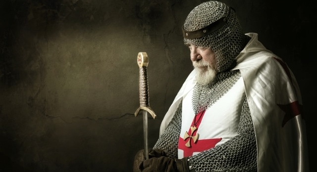 oak island muslim The knights templar have been linked to the mystery of oak island by many,   when eventually jerusalem and the holy lands were lost to islamic rule, the.