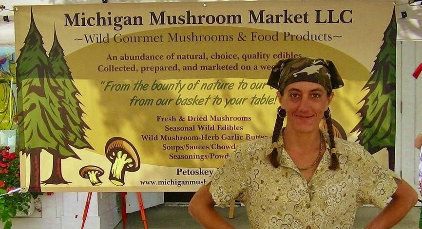 Petoskey Food Event