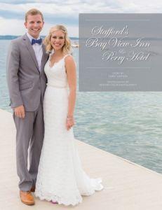 Staffords Wedding