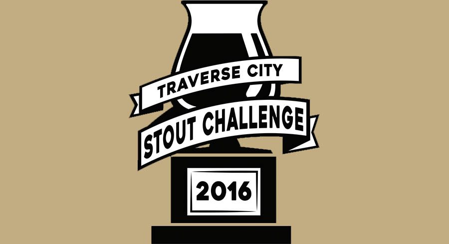 stout challenge