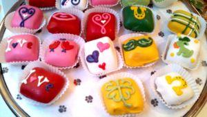 D.O.G. Bakery