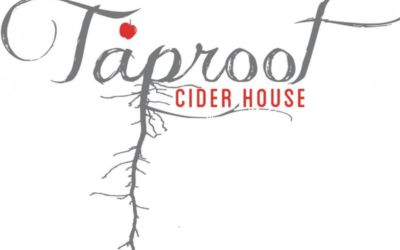 Traverse City Restaurant Taproot Cider House Opens