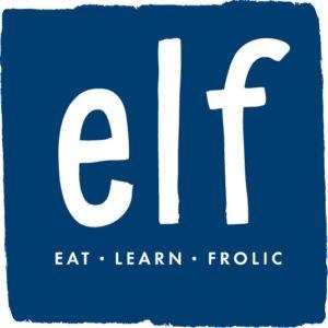 elf-logo-navy
