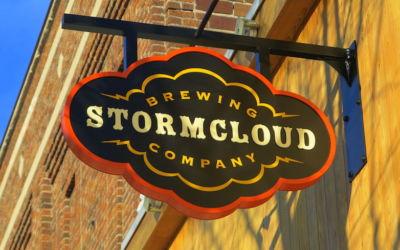 15+ October Events in Northern Michigan: Beer, Bikes & More