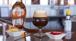 beer cocktail recipes, beer cocktails, drinks,
