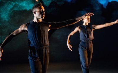 Abraham.In.Motion Will Perform at Interlochen Arts Festival