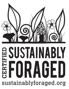Institute for Sustainable Foraging