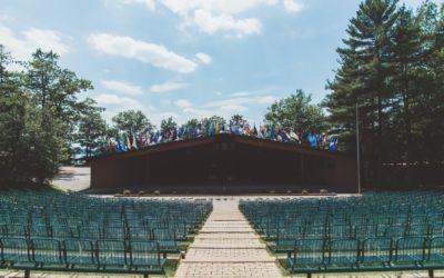 Northern Michigan Summer Festivals Feature a World of Music