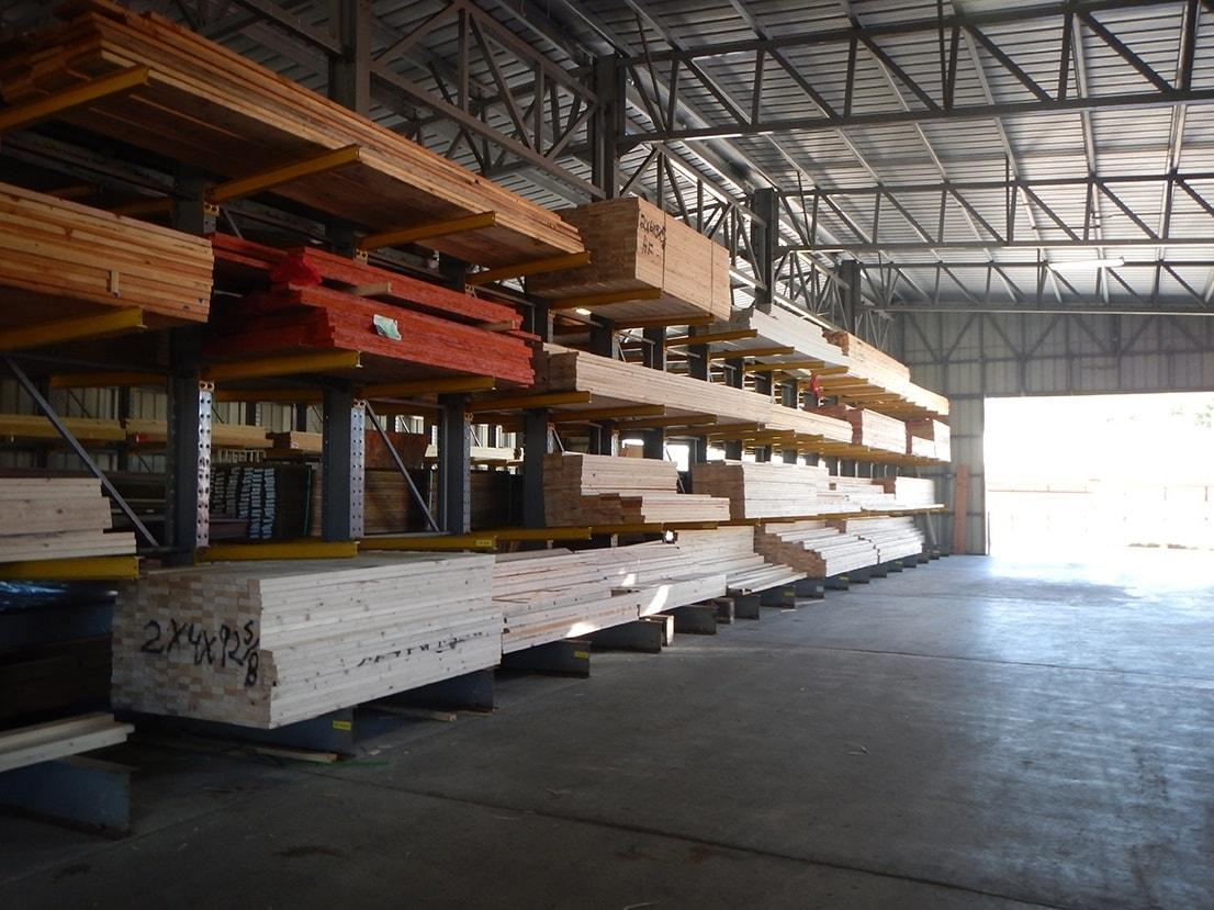 northern building supply. Black Bedroom Furniture Sets. Home Design Ideas