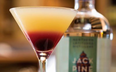 5 Northern Michigan Fourth of July Cocktail Recipes