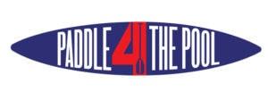 paddle4thepool_logo03262016