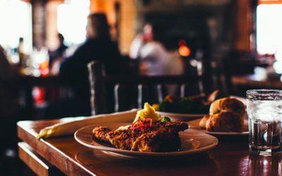 Red Hot Best 2016 Northern Michigan Whitefish Restaurant Winners