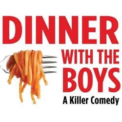 Dinner-with-the-Boys250