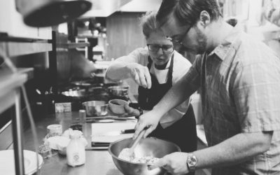 Fish Recipes: Cooking Up Four of Michigan's Most Famous Fish