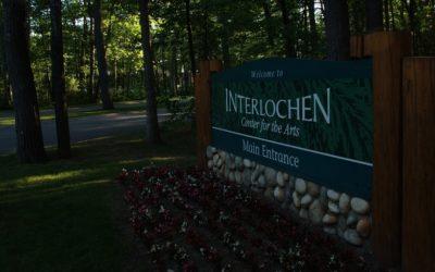 Interlochen College of Creative Arts