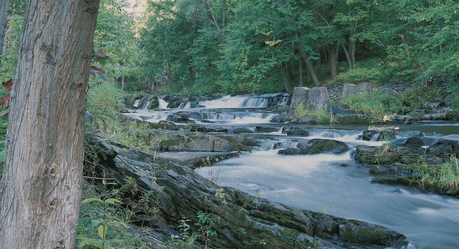 Upper Peninsula Attractions